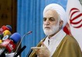 بازیگران خارج از کشور میتوانند به ایران بازگردند؟/پاسخ قوه قضاییه