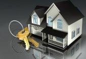 قیمت آپارتمان در منطقه ۴ و ۵ پایتخت (+جدول)