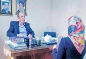 عروس و داماد تهرانی 3 ساعت قبل از مراسم ازدواج به دادگاه خانواده رفتند!