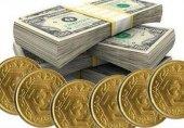نرخ سکه به دو میلیون و 215 هزار تومان رسید/یورو 7690 تومان