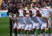 پیام توئیتری آلمانها برای تیم ملی ایران