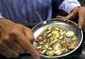 صعود دسته جمعی قیمتها/سکه از ۲.۵۰۰.۰۰۰ تومان فراتر رفت
