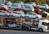 ارز برای واردات خودرو حذف شد؟