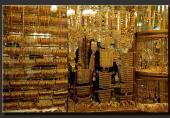 خریداران بازار طلا چقدر کم شد؟