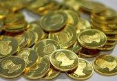 سکه به ۲.۸۰۰.۰۰۰ برگشت/ریزش قیمت برخی ارزها