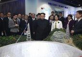 چینیها مبهوت پوشش خوشسلیقه همسر رهبر کره شمالی