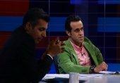 واکنش علی کریمی به اظهارات کیروش با کنایه به فردوسیپور