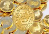 کاهش نامحسوس قیمت طلا در بازار/سکه ۲.۹۸۰.۰۰۰ تومان شد