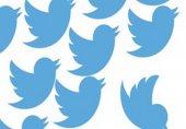 افت شدید فالوورهای توئیتر/ترامپ ۱۰۰هزار و اوباما ۴۰۰هزار فالوور از دست دادند