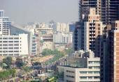 قیمت روز مسکن در تهران: آپارتمان از متری ۱ تا ۱۷میلیون تومان