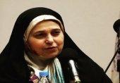 ردپای هواداران استقلال در اینستاگرام خانم نماینده
