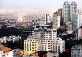 آپارتمانهای مورد پسند اکثر مستاجران تهرانی (+جدول قیمت)