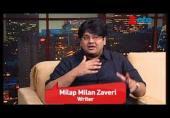 جنجال توهین به اعتقادات شیعیان در یک فیلم هندی