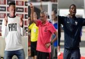 10 شایعه برتر نقل و انتقالات فوتبال اروپا