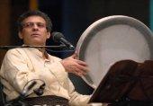هنرمندی که علیرضا عصار دلش را سوزاند/بیژن کامکار: با اینکه به ما وعده کاخ دادند، از ایران نرفتیم