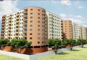 قیمت آپارتمانهای 50-60 متری در نقاط مختلف تهران