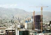 واحد مسکونی زیر ۲۵۰ میلیون تومان کمیاب شد