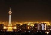 قیمت آپارتمان های ۵۰ تا ۷۰ متری در تهران