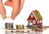 متوسط قیمت مسکن پایتخت ۷.۴ میلیون تومان