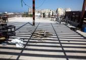 سلاحی به نام فیسبوک در دست مردم و شبهنظامیان لیبی