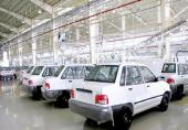 مدیرعامل سایپا: قیمت ۵۰ هزار خودرویی که اینترنتی فروختیم به قیمت قبل است