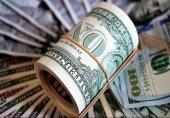 چرا قیمت دلار باز هم صعودی شد؟