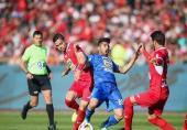 حکم سوپرجام، فوتبال ایران را تعلیق میکند؟