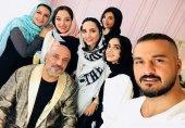 حاشیههای ممنوعه بازیگران مرد و زن ایرانی