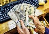 دلار 7 هزار تومانی به زائران اربعین ارائه میشود