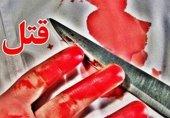 قتل همزمان همسر و معشوقه در ویلای کنار دریاچه