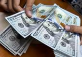 روز پر التهاب بازار ارز /دلار ۱۷ هزار و ۵۵۱ تومان و یورو ۲۰هزار و ۶۵۹