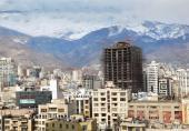 خرید ملک در تهران چقدر هزینه دارد؟ (+جدول)