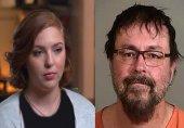 زن جوان مچ فروشنده لباس زنانه با دختر 15 ساله را گرفت/او شوهرم بود!