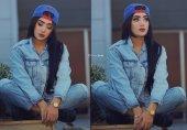 ملکه زیبایی عراق دارای دو میلیون فالور در اینستاگرام به قتل رسید