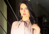 دختر مدل تهدید به قتل شد/شیما: زندگیام در خطر است