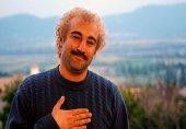 اینستاپست محسن تنابنده پس از پخش آخرین قسمت سریال «پایتخت ۵»