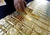 پیشبینی از بازار زر و ارز؛ کاهش نرخ دلار و گرانشدن طلا