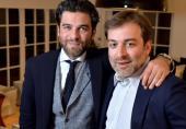 این ایرانی پولدار؛ فوتبال بلژیک را لرزاند