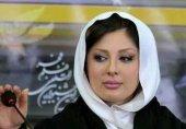 پست غم انگیز نیوشا ضیغمی برای درگذشت بهرام شفیع