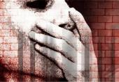 تجاوز دایی و خواهرزاده به دختر ۱۷ ساله که آواره پارک شد