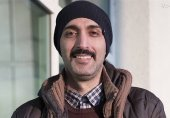 انتقاد امیرمهدی ژوله از فحاشی به حمید فرخنژاد در فضای مجازی