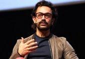 جنجال آزارهای جنسی در سینمای هند/امیر خان انصراف داد
