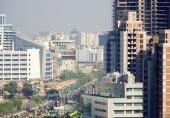 نرخ خرید آپارتمان در منطقه ۱۵ تهران چقدر است؟