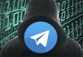 داماد عصبانی در تلگرام از مادرزنش انتقام گرفت!