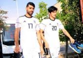 پاسخ منفی طارمی به باشگاه پولدار ایرانی