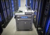 شکایت از فیسبوک به دلیل ذخیره غیرقانونی چهره کاربران از روی گالری عکس