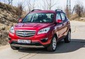 دو خودروی جدید به بازار ایران میآید