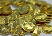 ادامه بیخبری در بازار ارز/طلا و سکه میتازند