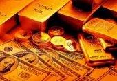 نرخ سکه افت کرد/یورو در بازار ۶۸۰۵ تومان