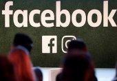 موسس واتساَپ به جنبش ضد فیسبوک پیوست و اکانت خود را پاک کرد